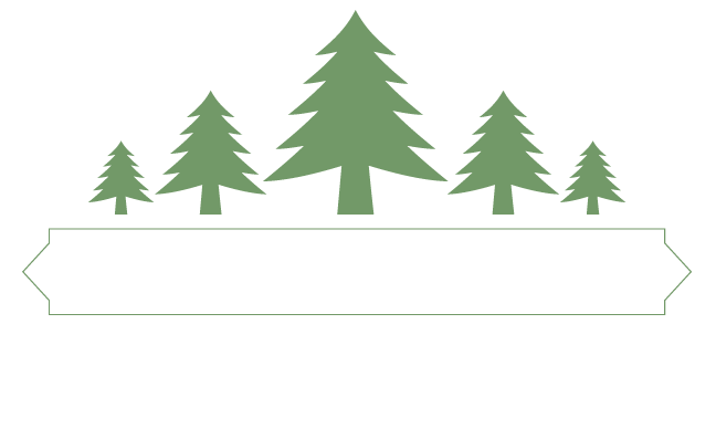 Preserve Tahoe Trees