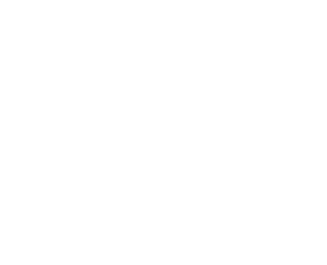 Tahoe Timber Wood Products