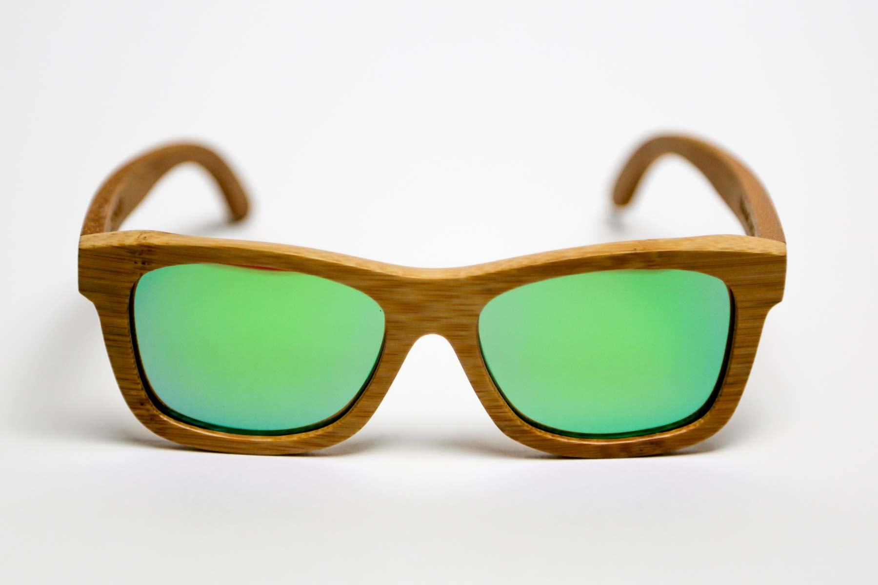 Sunglasses That Float  zephyr lt green tahoe timber sustainable style