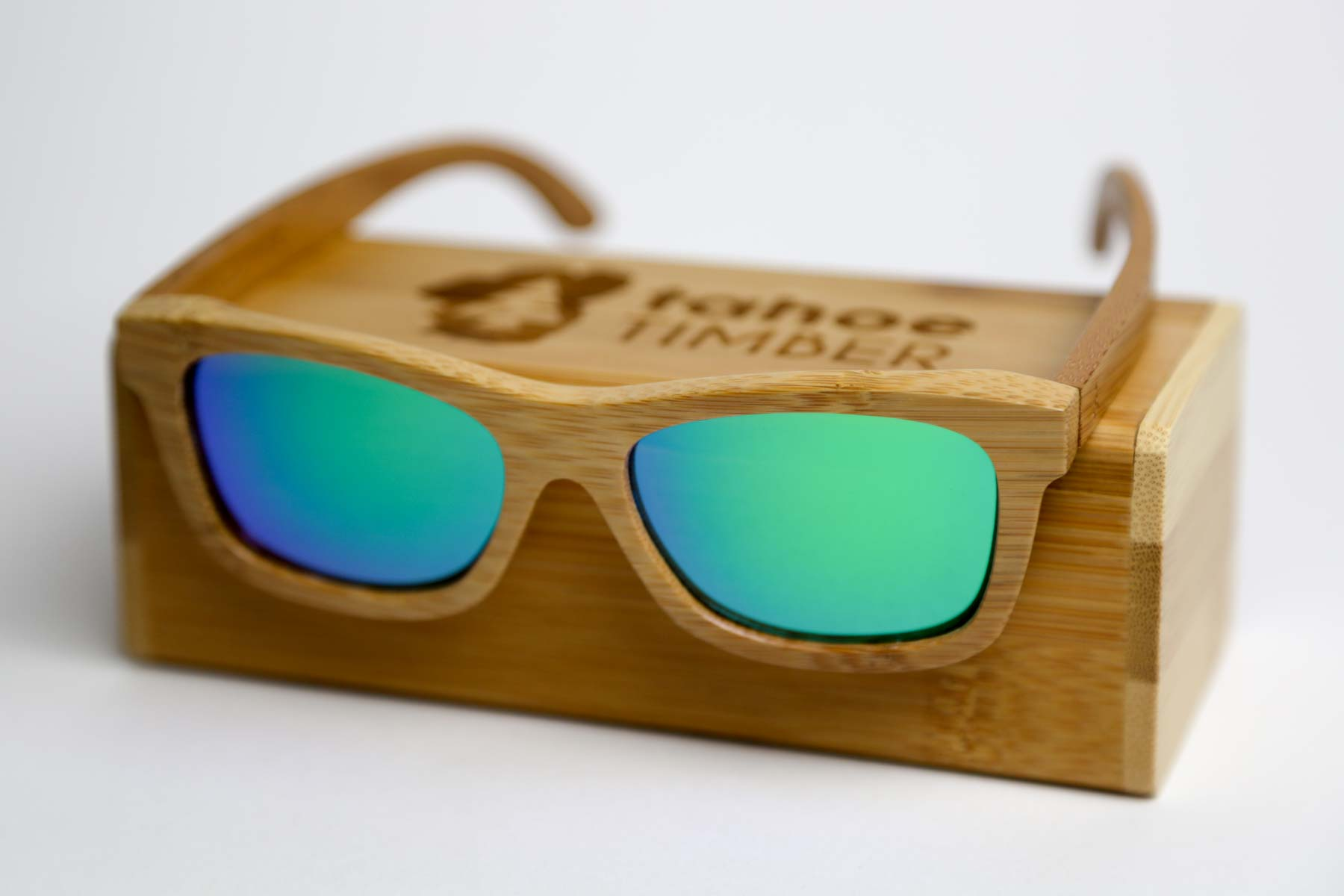 Sunglasses That Float  tahoe timber wooden sunglasses custom gifts